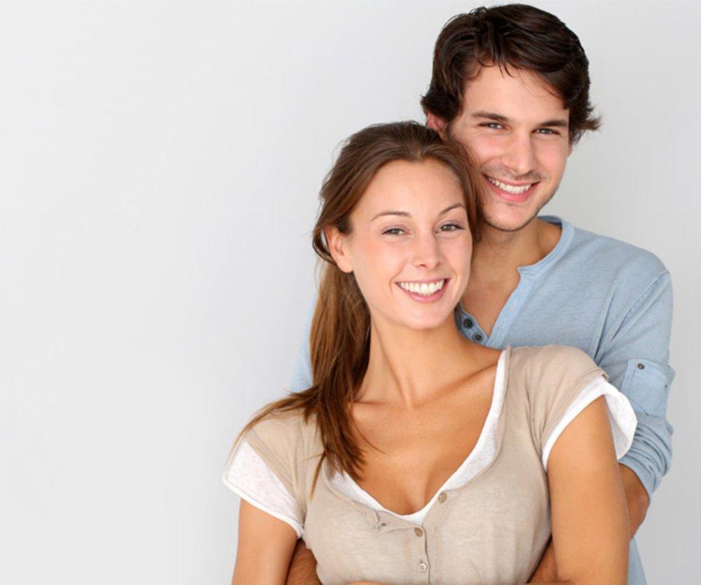 pronos für frauen bauchweh nach sex