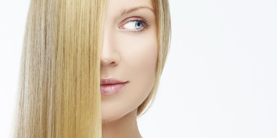 Frisuren Für Dünnes Haar Coole Looks Desiredde