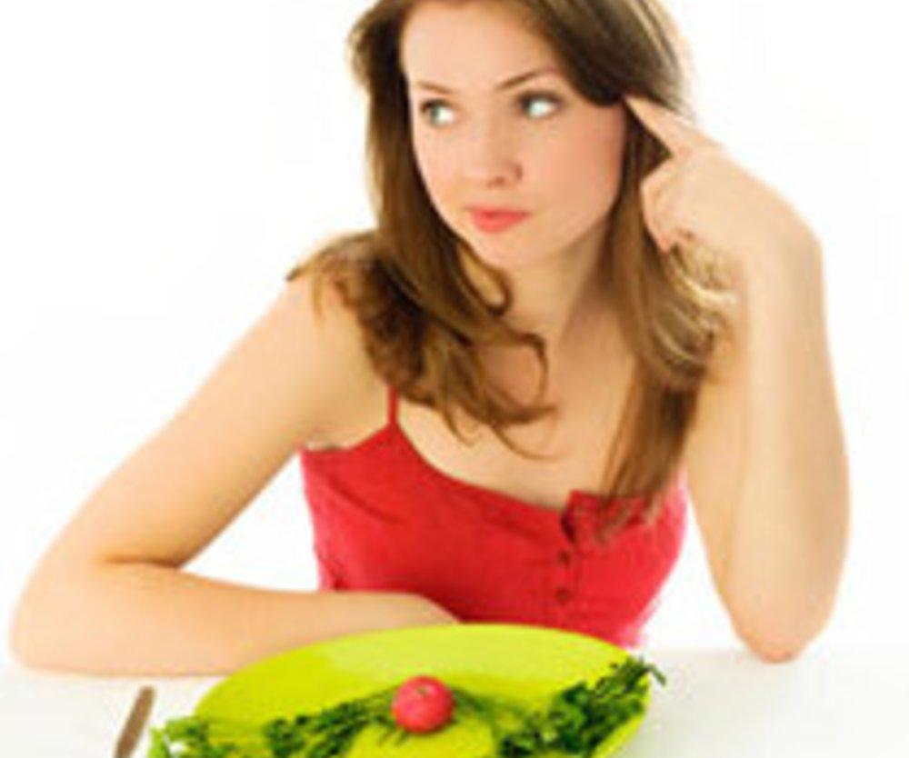 Gesund ernähren mit Soja