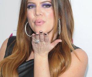 Khloe Kardashian dementiert Gerüchte