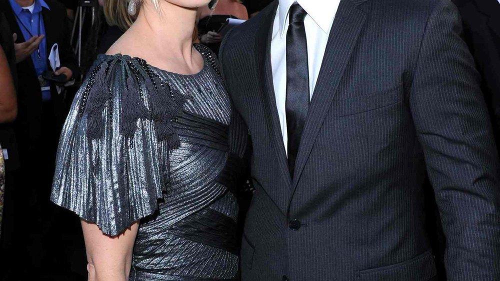 Jennie Garth: Mann war nicht untreu
