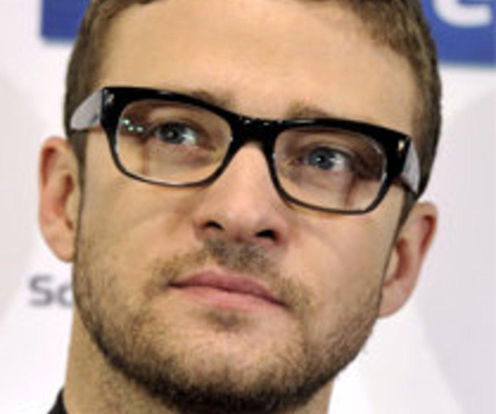 Justin Timberlake: Schwerer verletzt als gedacht