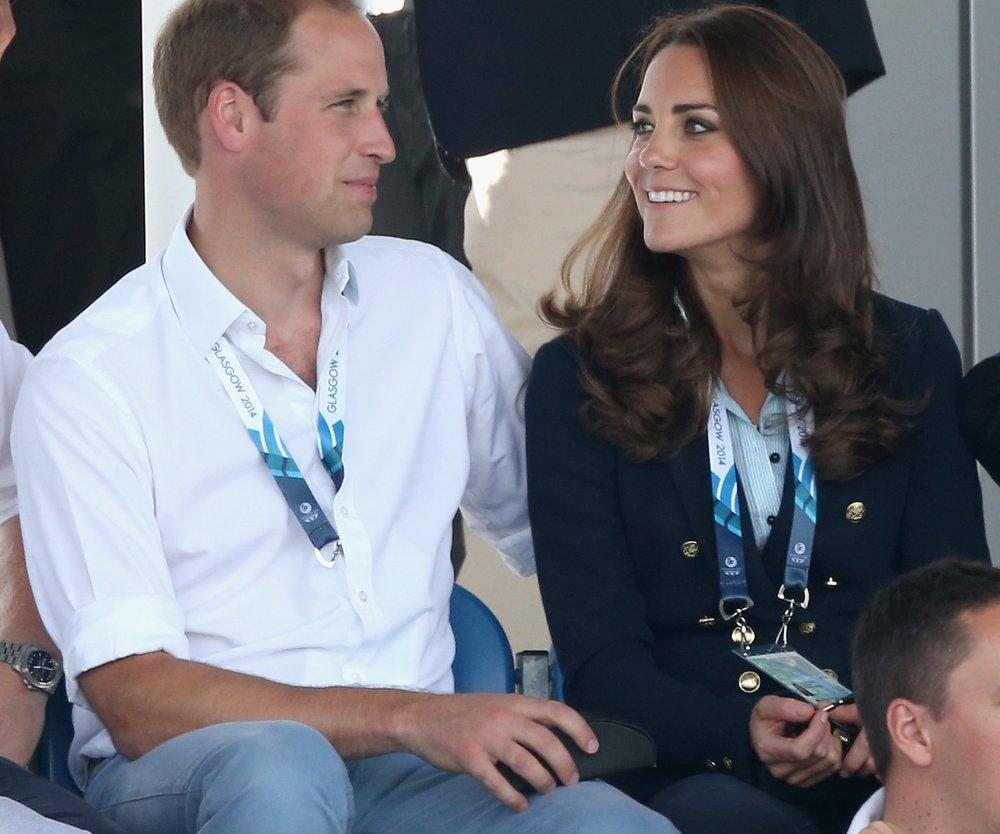 Kate Middleton: Erster Auftritt nach der Schwangerschaftsnews geplant