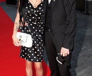 Amy Winehouse wollte zurück zu ihrem Ex?