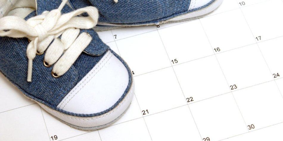 Geburtsterminrechner