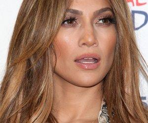 Jennifer Lopez verdient ne Menge