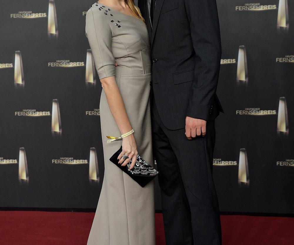 Die Bachelorette: Anna Hofbauer verbringt Ostern bei Marvins Familie