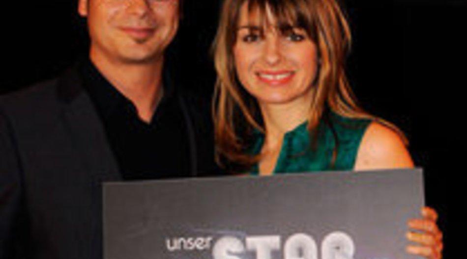 Unser Star für Oslo: Meri und Maria-Lisa sind raus!
