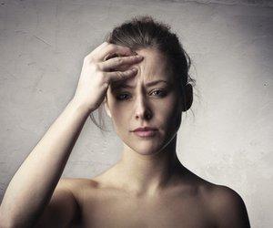 Mit Sex gegen Migräne