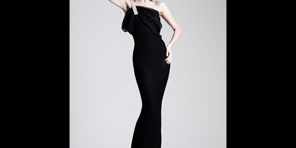 Dresscode-Styling