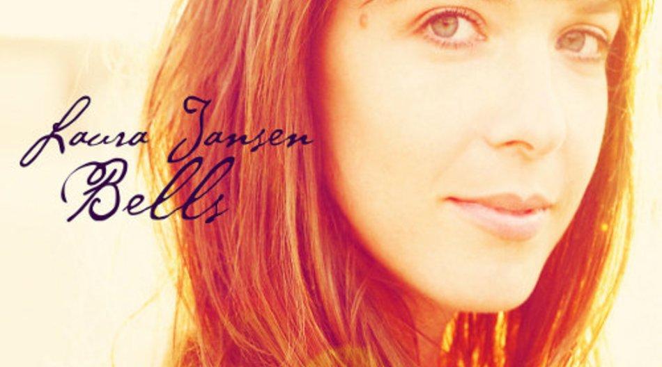 Laura Jansen: Bells