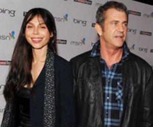 Mel Gibson beschimpft Timothy Dalton