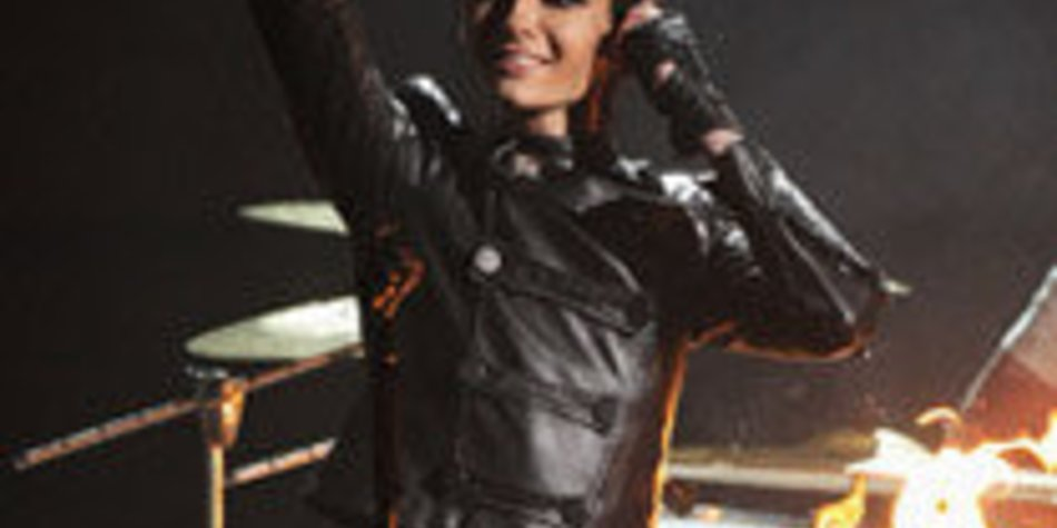 Tokio Hotel: Bill Kaulitz bald solo unterwegs?