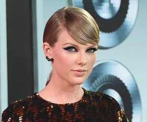 Taylor Swift for Vice President?