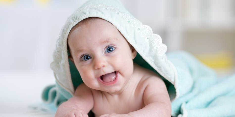 Babykalender