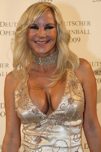 Tatjana Gsell ist älter als 30
