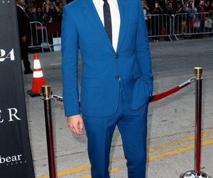 Robert Pattinson liebt das Singledasein