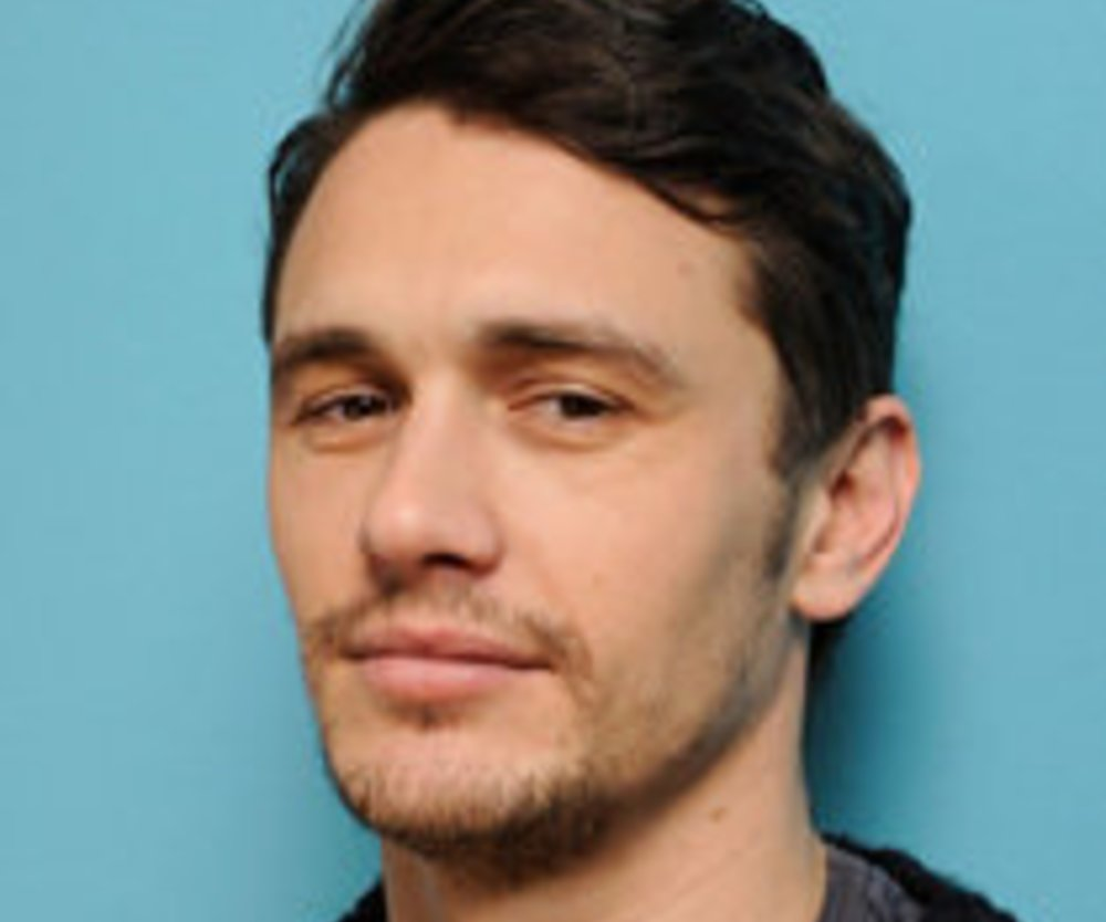 James Franco: Schule statt Oscar-Nominierungen