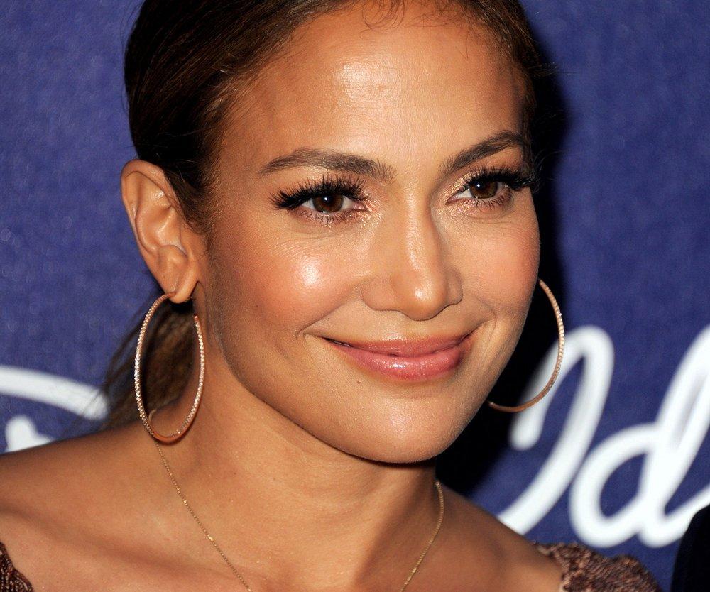 Jennifer Lopez dementiert Hochzeitsgerüchte