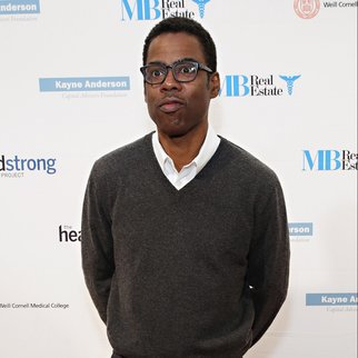 NEW YORK, NY - OCTOBER 19: Actor Chris Rock attends The Headstrong Project's 3rd Annual Words of War Event at One World Trade Center on October 19, 2015 in New York City. (Photo by Cindy Ord/Getty Images for The Headstrong Project)