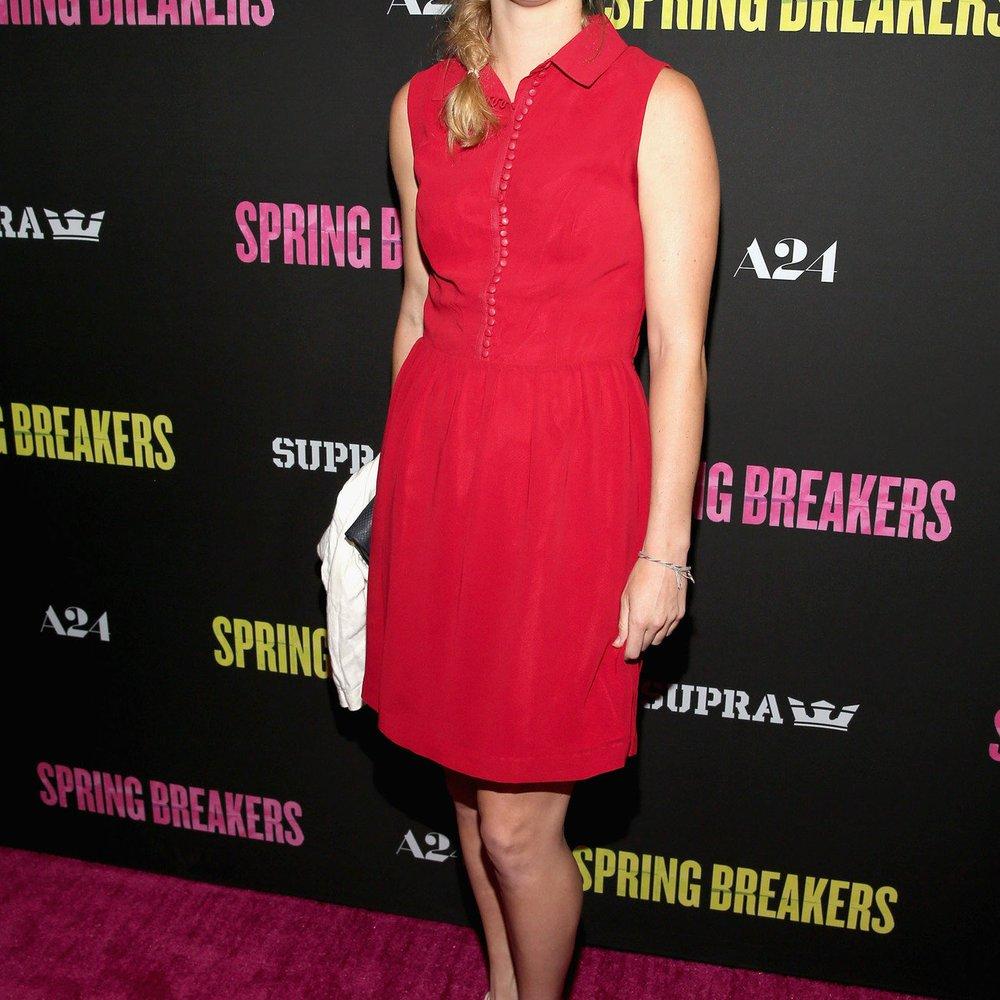 Glee: Wird Heather Morris als Brittany zurückkehren?