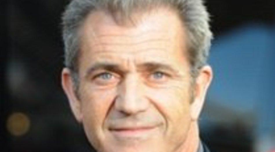 Mel Gibson: Proteste gegen neuen Film