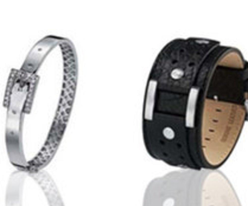 S.Oliver Jewel: neue Armband-Kollektion