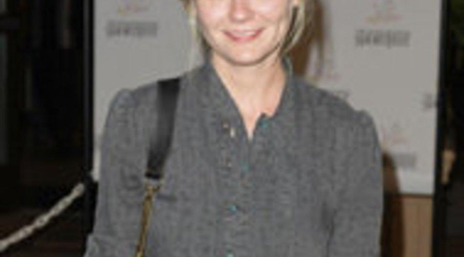 Kirsten Dunst und Josh Hartnett: Sind sie ein Paar?