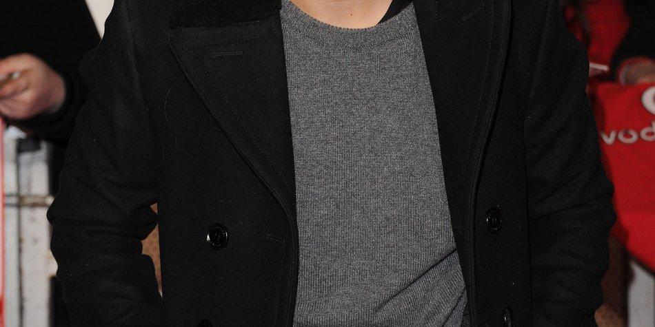 Harry Styles: Datet er seine Haarstylistin?
