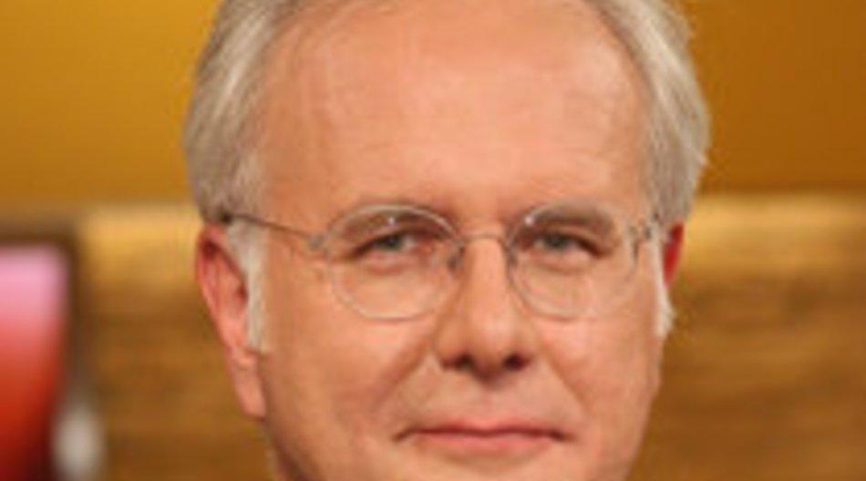 Harald Schmidt: Zurück zu den Wurzeln