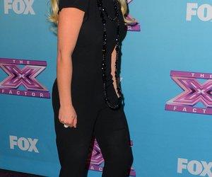 """Britney Spears bei """"X Factor"""" rausgeflogen?"""