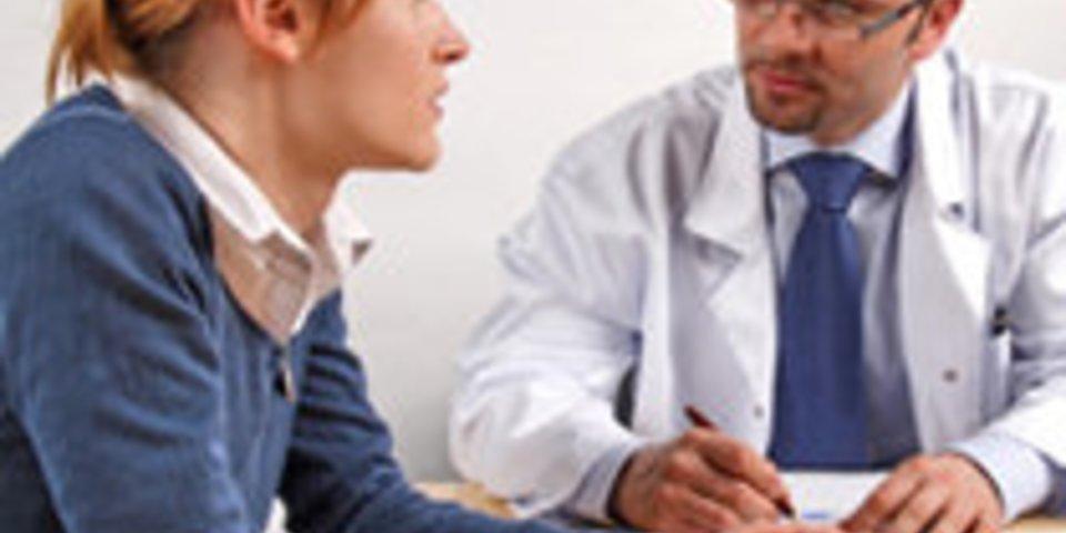 Monats spritze unterleibsschmerzen 3