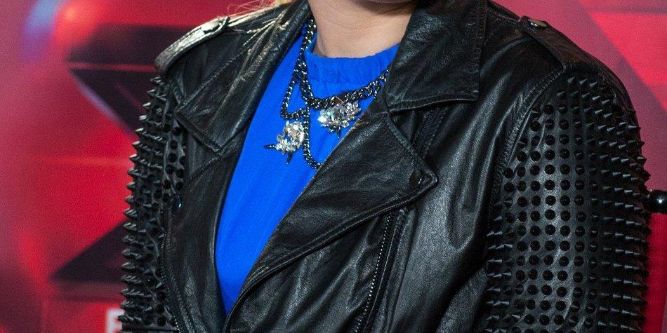 Demi Lovato: Ihr Vater ist gestorben