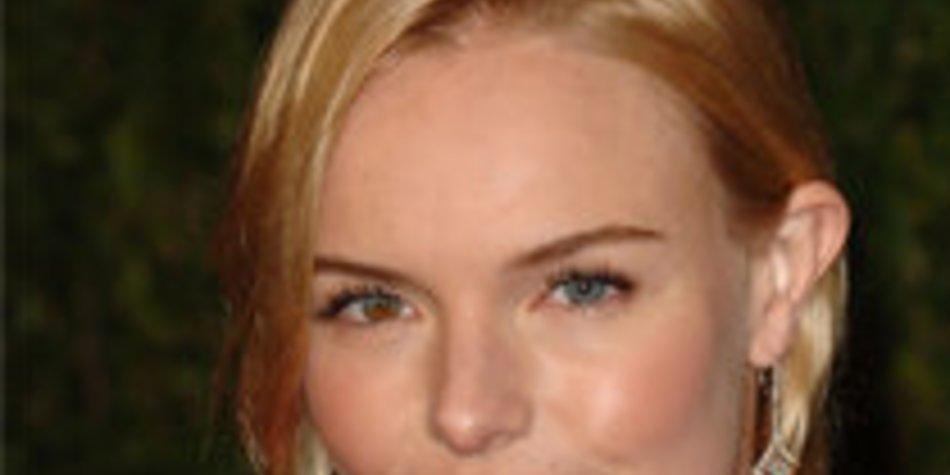 Kate Bosworth: Alexander Skarsgard zeigt ihr seine Heimat