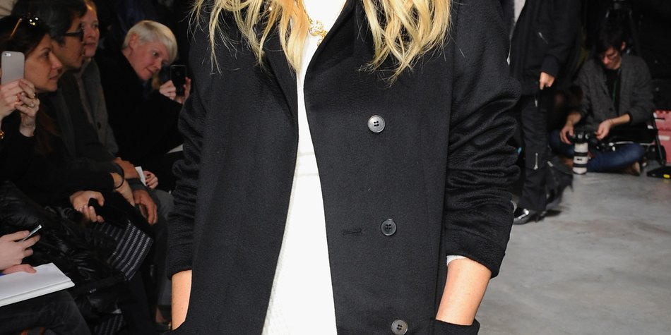 Gwyneth Paltrow: Witzige Rache an ihrem Ex