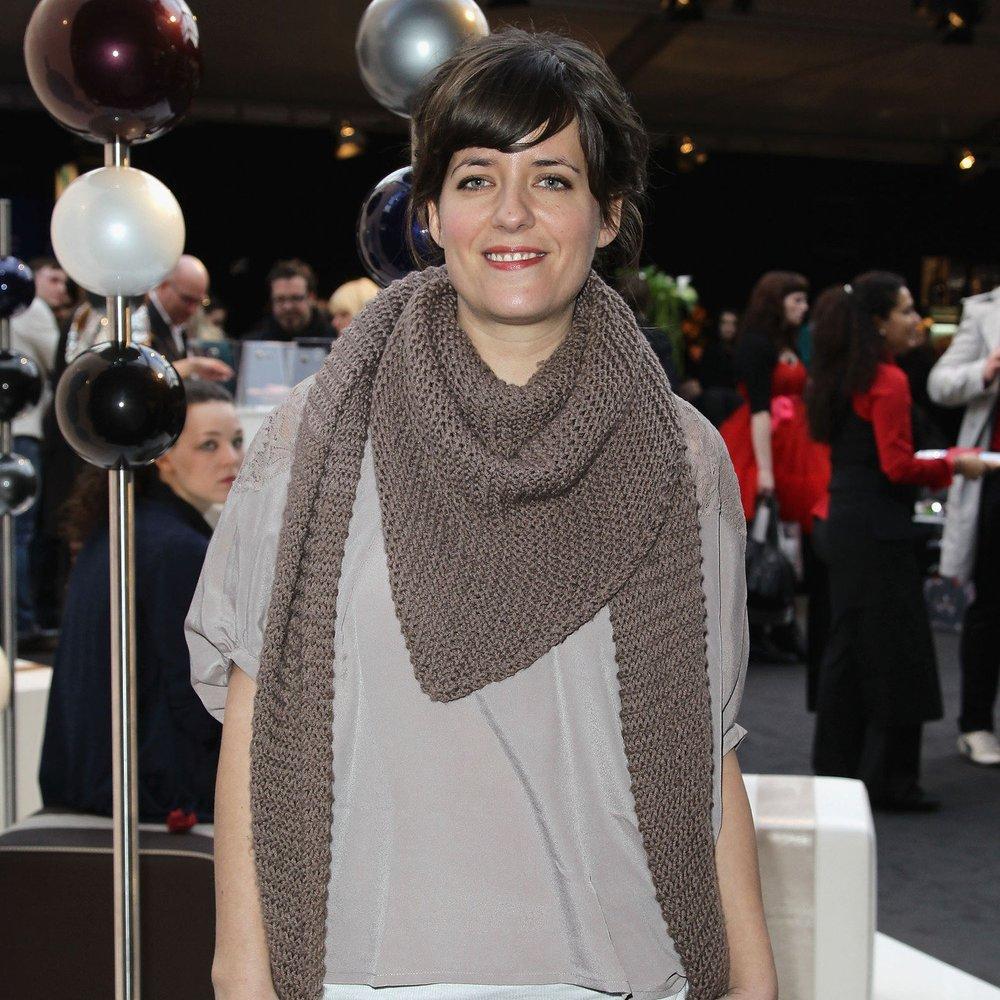 GZSZ: Sarah Kuttner kommt doch nicht!