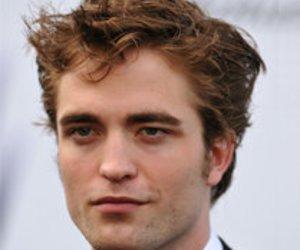 Robert Pattinson 2009 – die Highlights