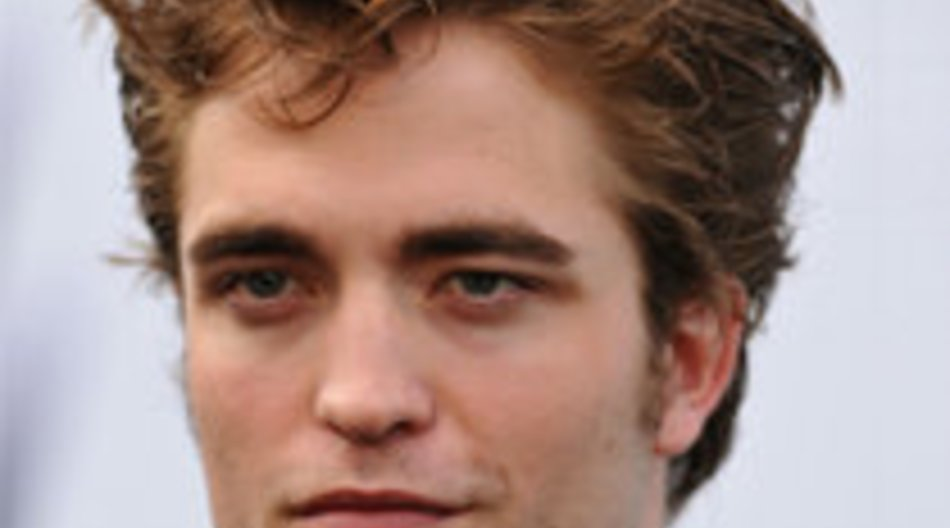 Robert Pattinson 2009 – die Highlights