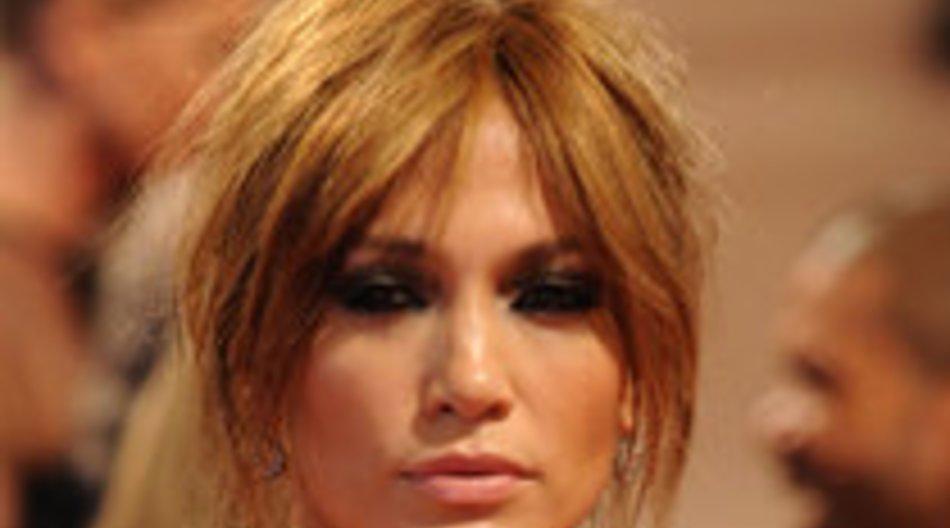 Jennifer Lopez würde für Ben Affleck ins Kino gehen