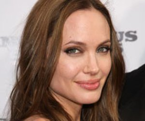 Angelina Jolie: Böse Stiefmutter in Hollywood