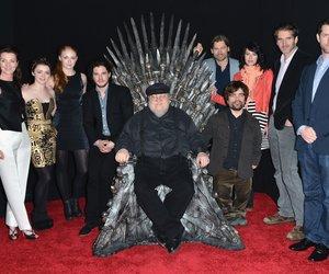"""""""Game of Thrones"""": Wird es drei weitere Staffeln geben?"""