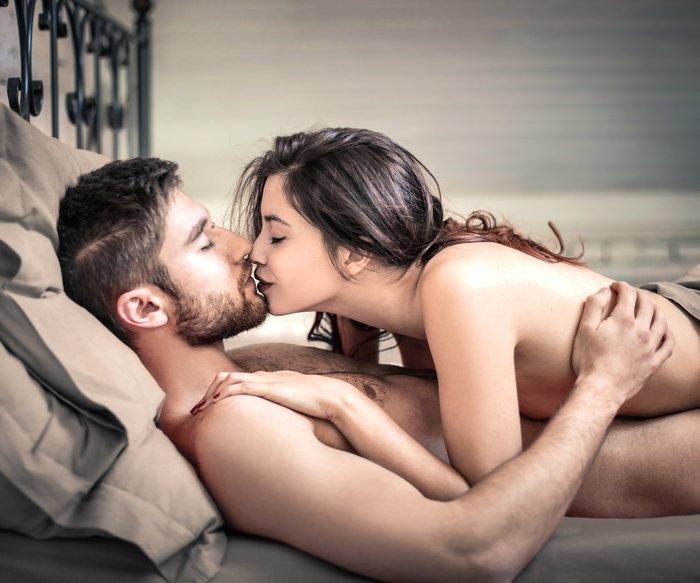 Frauen mit diesem Sternzeichen haben mehr Sex