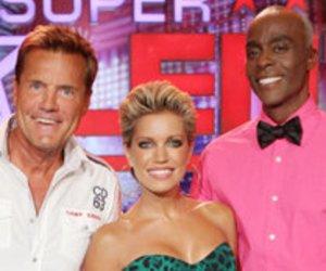 """Das Supertalent"" – Halbfinale der Castingshow"