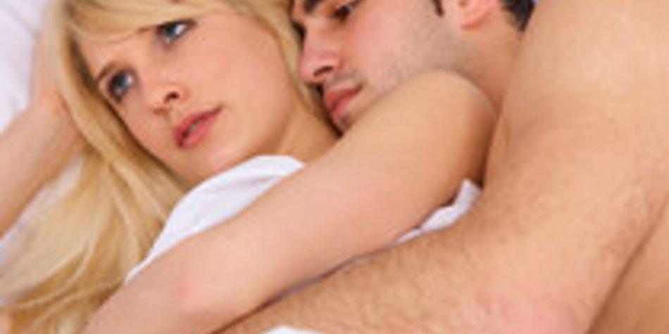 Guter Sex - reine Kopfsache?