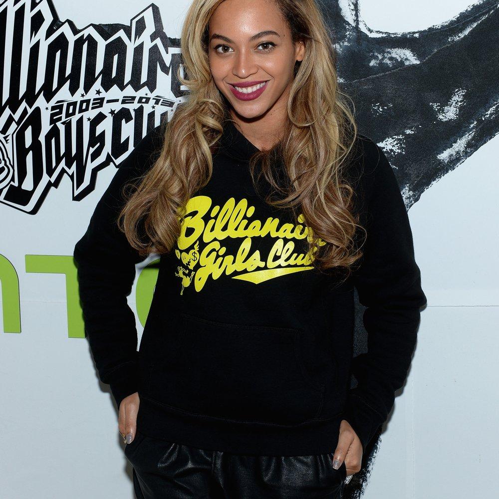 Beyonce: Gemeinsames Mittagessen mit Kelly Rowland und Familie