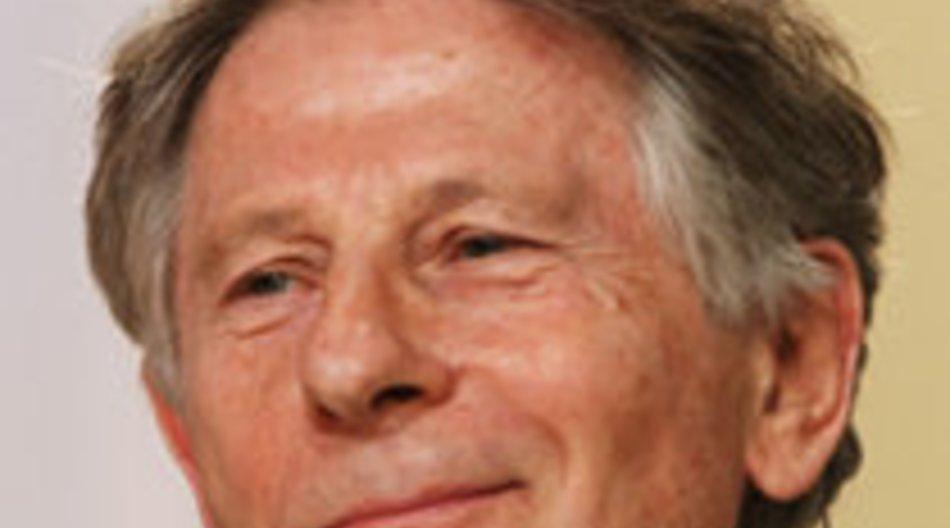 Berlinale: Roman Polanski gewinnt Bär