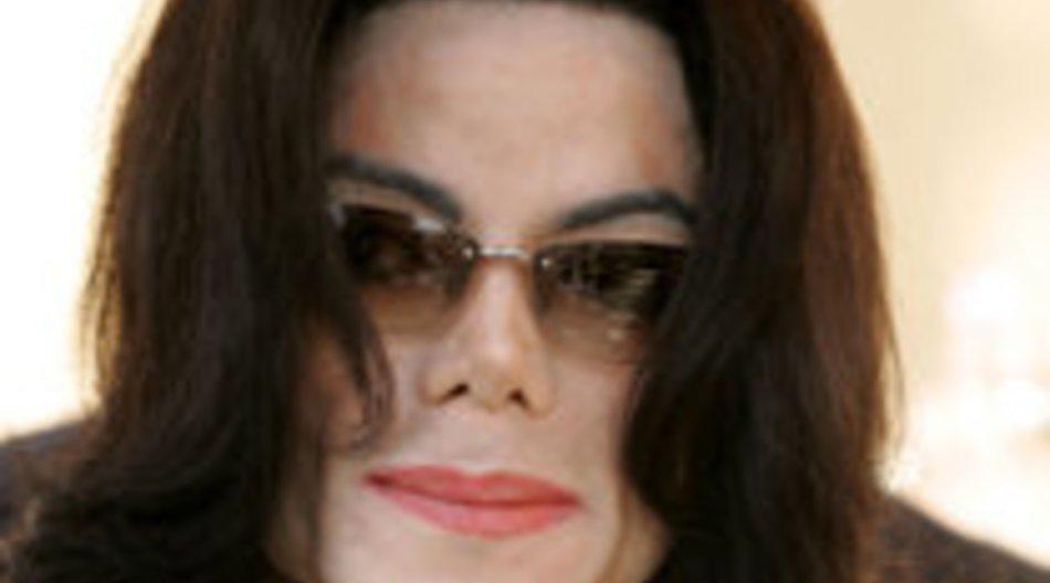Michael Jackson: Heute wird er beerdigt