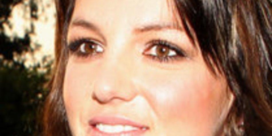 Britney Spears: Ex-Freund Steuersünder?