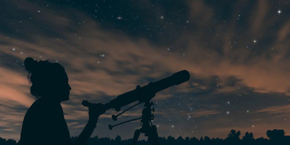 13. Sternzeichen