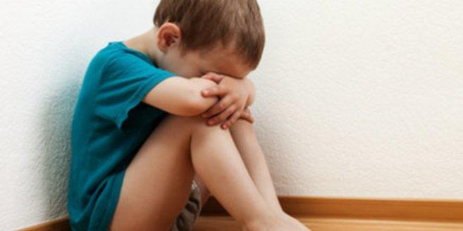 Kinder müssen noch besser vor Missbrauch geschützt werden